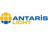 Antaris Solar